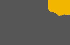Nutrition Stategies Logo