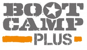 boot-camp-plus-new-orange