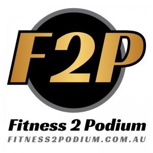 fitness-2-podium-logo-2