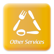 _otherServices_202x202