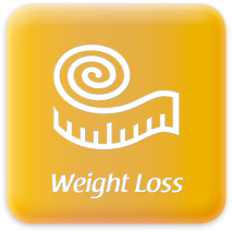 _weightloss_202x202