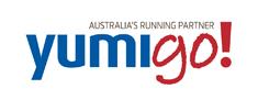 Australia's Running Partner