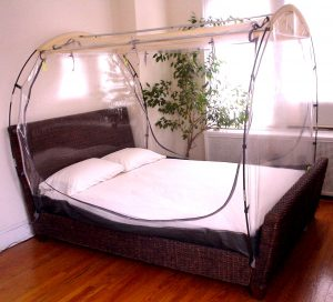 hypoxico-bed-tent-arched
