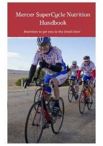 mercer-supercycle-nutrition-handbook-purchase